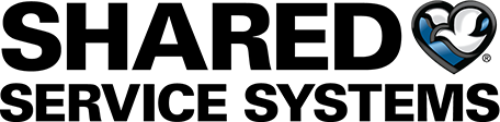 Shared Service Systems logo